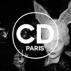 Profile picture for CAROLINE DAILY PARIS