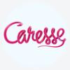 Caresse Haaser