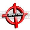 Sniper Sounds