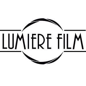 Profile picture for lumierefilm