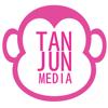 Tanjun Media