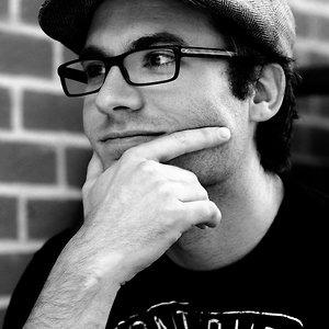 Profile picture for Ryan Hanson