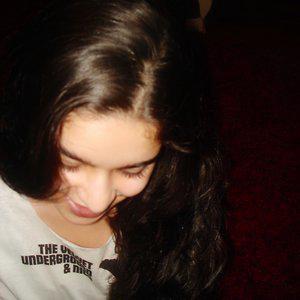 Profile picture for jess cendejas