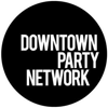 Downtown Party Network