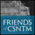 Friends of CSNTM