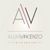 Vincenzo Aluia