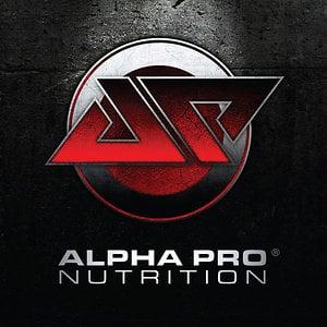 Profile picture for Alpha Pro