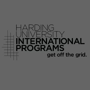 Profile picture for HU International Programs