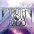 Truth Now Radio