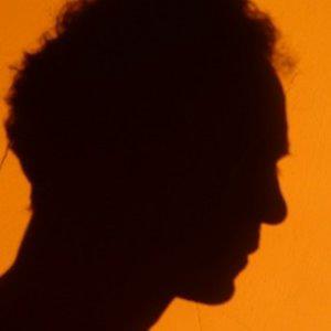 Profile picture for Rafael Damast