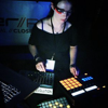 SciFiSol Music