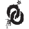Omerica Organic