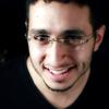 Abdulrahman Essam