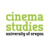 UO Department of Cinema Studies