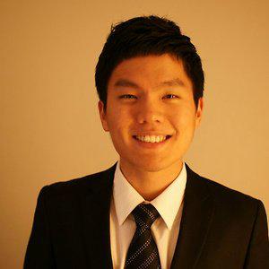 Profile picture for Seongyoun Sean Kim