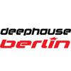 Deephouse Berlin