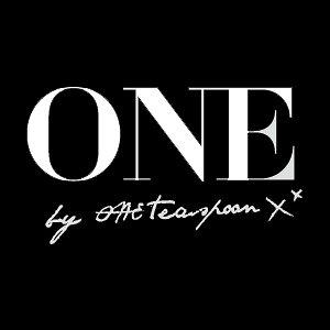 Profile picture for OneTeaspoon