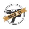 Scoller & Co.