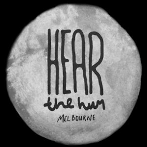 Profile picture for Hear the Hum