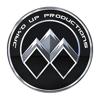 JAK'd Up Productions