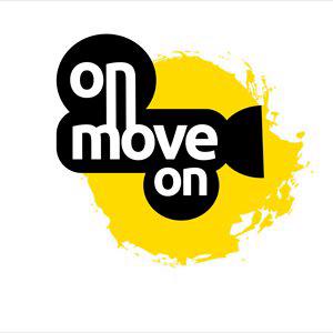 Profile picture for OnMoveOn
