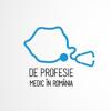 De Profesie Medic