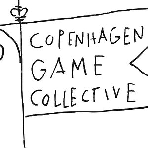 Profile picture for CPH Game Collective