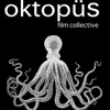 Oktopus Film Collective