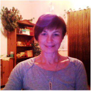 Profile picture for Inara Vaivode