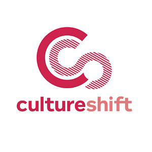 Profile picture for Culture Shift