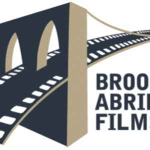 Profile picture for Brooklyn Abridged Films