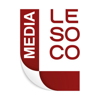 LeSoCo Media Department