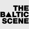 The Baltic Scene