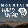 Mountain Hardwear Chile