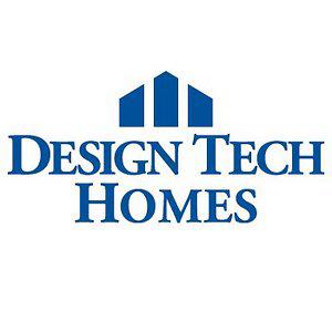 Profile picture for Design Tech Homes