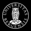 Det humanistiske fakultet, UiB