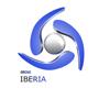 DRONE IBERIA