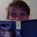 Rachel Likes to Read!