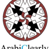 ArabiClearly.co.uk