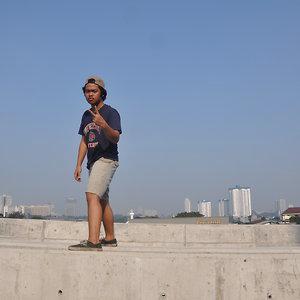 Profile picture for Farisan Hadyan