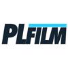 PLfilm