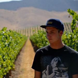 Profile picture for Dylan Sonderegger