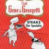 Gene & Georgetti Steakhouse