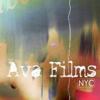AVA STUDIOS NY