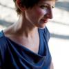 Anna R. Scheer