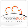 Imagine Studio