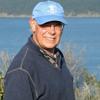 Keith Osmond