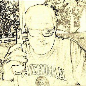 Profile picture for jett wilson