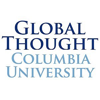Committee on Global Thought