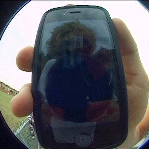 Profile picture for Connor Chapman